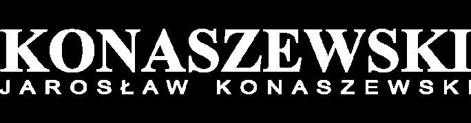 KONASZEWSKI